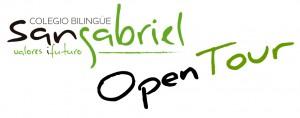 San Gabriel Open Tour