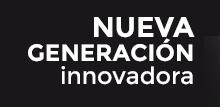 nueva-generacion-innovadora
