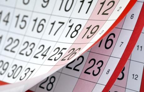 Calendario-de-la-declaracion-de-la-renta-irpf