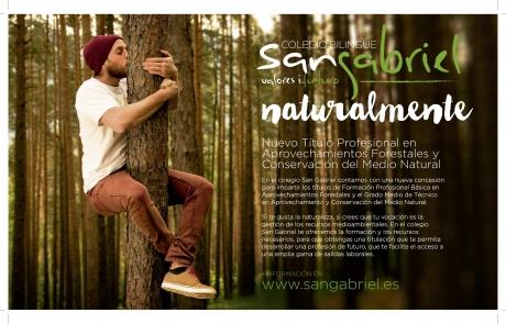 SANGABRIEL256X155