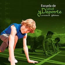 Actividades formativas deportivas