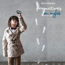 Actividades formativas de inglés