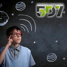 Proyecto 5D7