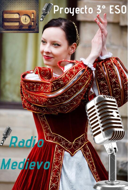 Radio Medievo