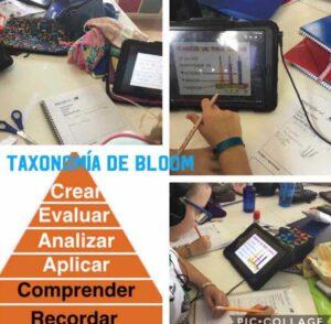 Video Instrumento Pedagogico